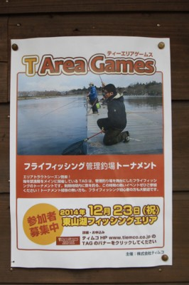 T AREA GAMES