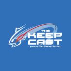 keepcast