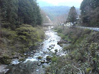 入間川画像