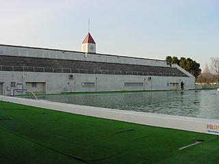 総合運動公園フィッシングフィールド画像
